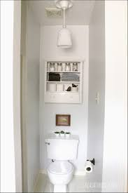 Bathroom Cabinet Above Toilet Bathrooms Design Toilet Organizer Shelf Toilet Cupboard