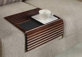 sofas center slide under sofa table walmart tv tray glass