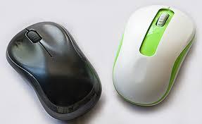 souris bureau images gratuites ordinateur travail chaussure la technologie