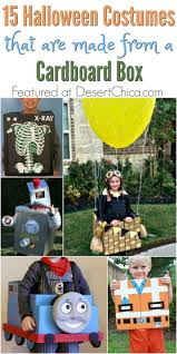 diy kids halloween costumes pinterest 76 best duct tape halloween costumes images on pinterest epic