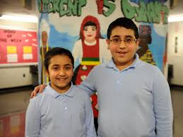 spelling bee competitors keep it in the family sfgate
