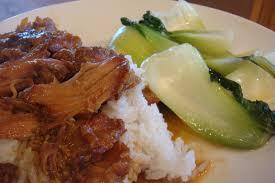 gourmet gibbs soyaki asian country pork ribs