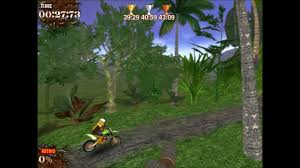 motocross madness pc game download super cross pc game free download youtube