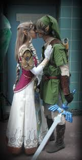 282 best cool cosplays images on pinterest cosplay costumes