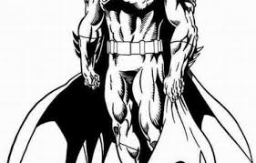 batman symbol coloring pages download free printable coloring