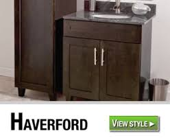 Bathroom Vanities  Cabinets  Solid Wood  Solid Wood Cabinets - Bathroom vanities solid wood construction