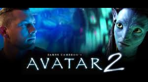 avatar 2 official trailer december 2017 latest pictures of