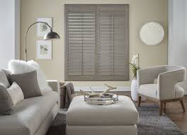 plantation shutters interior wood u0026 faux wood shutters blinds com