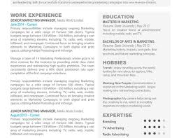 resume ideas about resume templates on pinterest resume resume