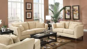 Overstock Living Room Sets 4 Living Room Set Cozynest Home