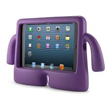 ipad covers with handles idolza