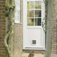 Patio Door Cat Flap Best 25 Cat Window Ideas On Pinterest Cat Window Perch Cat Patio