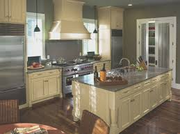 painting my home interior kitchen simple paint my kitchen cabinets decorating idea