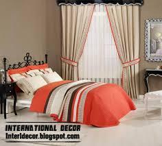Duvet Curtain Sets Interior Design 2014 Stylish Kids Room Curtains With Duvet Sets