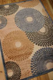 Discontinued Rugs Flooring Breathtaking Nourison Rugs For Floor Decoration Ideas