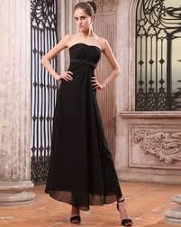 bridesmaid dresses cheap bridesmaids dresses online veaul com
