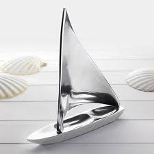 aluminum decorative ornaments figures ebay