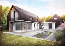 home design ar ar design studio wins planning for 400k house extension our