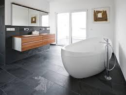 fuãÿboden badezimmer chestha idee fußboden granit
