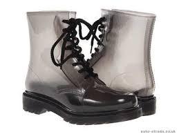 womens cat boots nz cat boots footwear 2017 nzd100 70