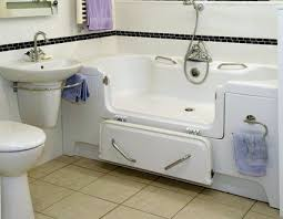 Bathtub Handicap 52 Best Disabled Adaptive Products Images On Pinterest Disabled