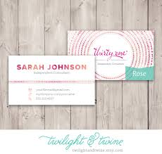 vista print wedding invitation thirty one watercolor mandala business card custom pdf