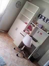 mezzanine ado bureau bureau fly bureau evo fresh ikea bureau ado lit superposac bureau