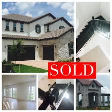 sold new home located in wintergarden u0027s horizons west community