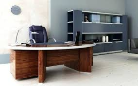 Modern Home Office Furniture Collections Home Office Contemporary Furniture Neodaq Info