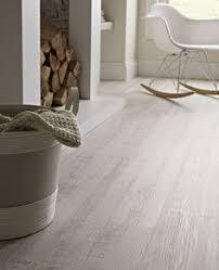 oak flooring white oak flooring home interiors with white oak