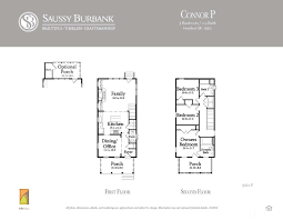 saussy burbank floor plans 2050 great ridge parkway chapel hill nc 27516 thomas wohl