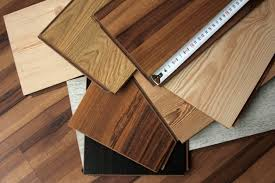 What Is The Difference Between Engineered Hardwood And Laminate Flooring Engineered Vs Solid Hardwood Which Is Best