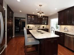 Renovating A Kitchen Ideas Download Remodel Kitchen Ideas Gurdjieffouspensky Com