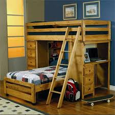 Kids Bedroom Sets With Desk Fresh Bedrooms Decor Ideas - Youth bedroom furniture with desk