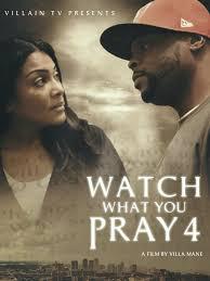movievilla in amazon com watch what you pray for movie villa mane