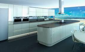 Kitchen Design Nyc Furniture Modern Kitchen Modern Kitchen Design With Modern