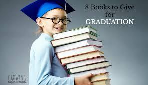 graduation books books make graduation gifts