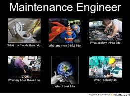 Electrical Engineer Meme - electrical engineering meme meme center