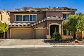 two story houses story homes for sale 89081 homes for sale in las vegas