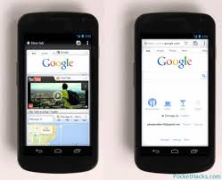 chrome android apk chrome 14 1 apk for android 2 3 gingerbread free