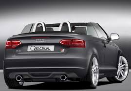 audi coupe a3 caractere gallery for audi a3 8p coupe tuningworld