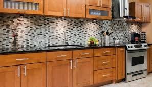 kitchen ideas on door handles best kitchen cabinet hardware ideas on