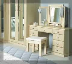 ikea vanity table with mirror and bench bedroom ikea makeup drawers modern vanity table with storage