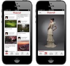 wedding apps the best wedding planning apps 2013 idojour
