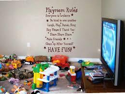 kids playroom wall decor good kids playroom ideas u2013 all home