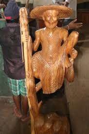 nishantha wood carvings polonnaruwa all you need to