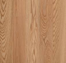 Harvest Oak Laminate Flooring Armstrong Flooring Prime Harvest Engineered Oak 1 2
