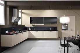 Italy Kitchen Design Modern Furniture Italy Quick Delivery Furniture Quick Ship