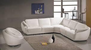 canapé d angle haut de gamme canapé d angle avec fauteuil lotus