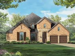 new inventory homes for sale and new builds near mckinney texas